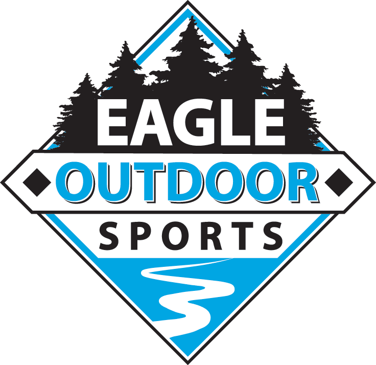 Eagle Outdoor Sports