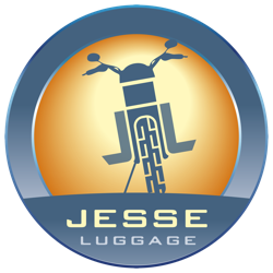 Jesse luggage logo