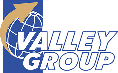 Valely Group Logo